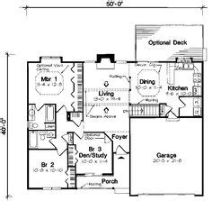 lake house floor plans jess pearl liu feiner i think 1000 images about mullett lake view on pinterest lake
