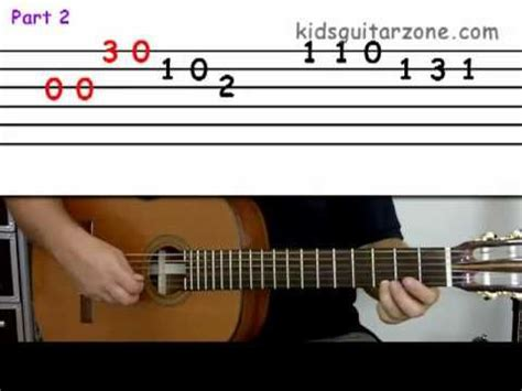 tutorial gitar happy 109 best images about learn to play guitar now on
