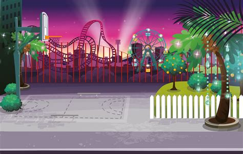 design your own park home moviestarplanet wallpaper wallpapersafari