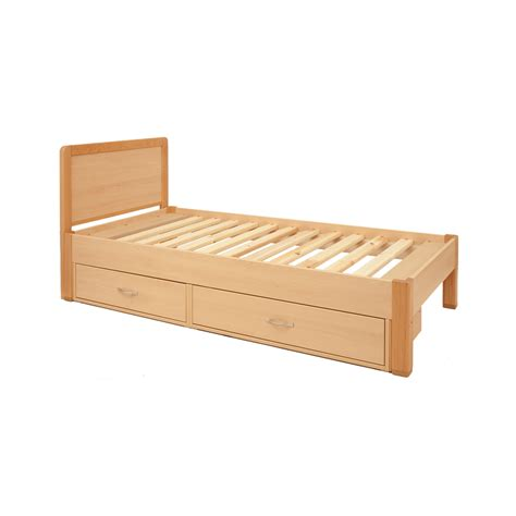 headboards with drawers bed base with drawers 28 images tough plus double bed
