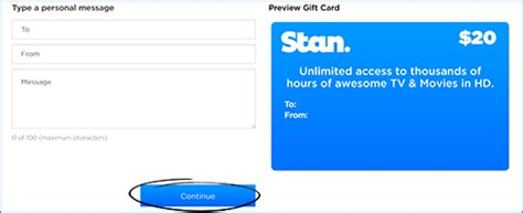 Where Can You Buy Stan Gift Cards - stan gift cards stan support