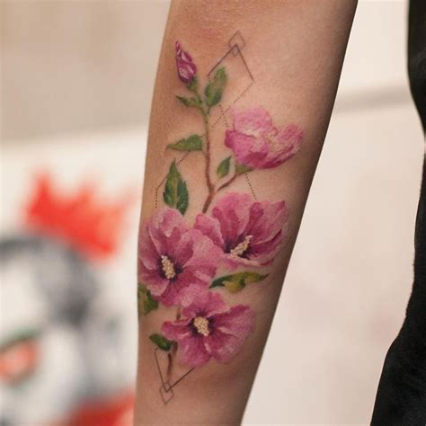sharon tattoo designs 110 best tattoos images on flies