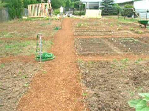 walk   garden    tool shed youtube