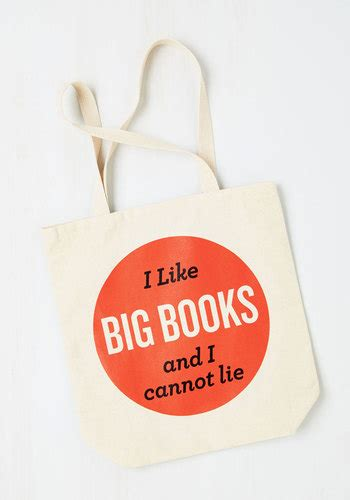 Every Bag Reader Is A Winner In The Koodos Designer Bag Competition Enter Now To Win A Paul Smith Or Furla Bag To Name Only A Few The Bag by 14 Book Tote Bag Gifts Every Reader Shameless
