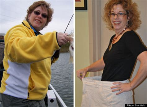 couch to 5k weight loss stories nhs couch to 5k success stories