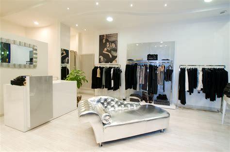 negozi di arredamento firenze arredamento negozi abbigliamento firenze ispirazione di