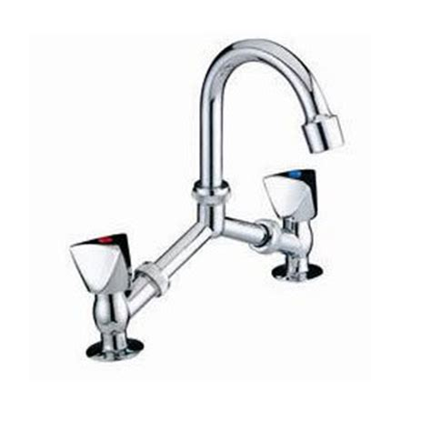 china handle bridge kitchen faucets mixers and taps