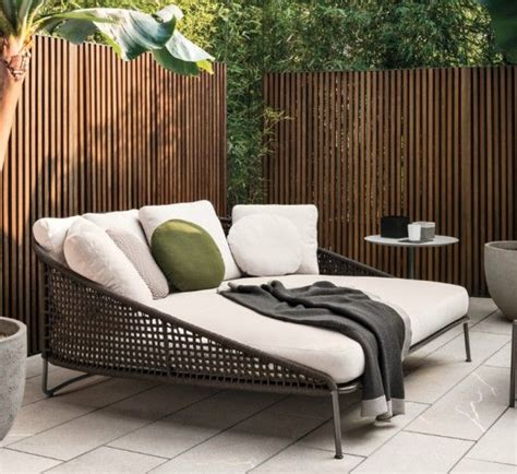 ove patio furniture 25 best ideas about outdoor furniture on diy