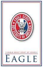 eagle scout court of honor on pinterest eagle scout