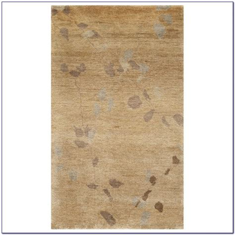 macys bathroom rugs macy s area rugs 10 215 13 rugs home design ideas