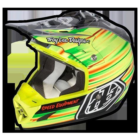 design helmet monster 78 best images about troy lee other designs on pinterest