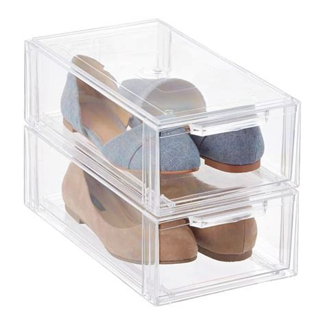 25 best ideas about shoe drawer on shoe