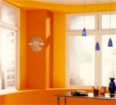 shades of orange paint shades of orange paint color ideas for painting orange walls