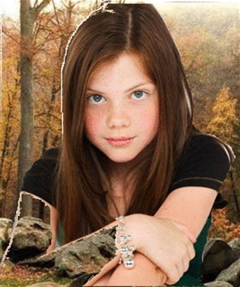 narnia movie heroine photos narnia lucy picture 130619351 blingee
