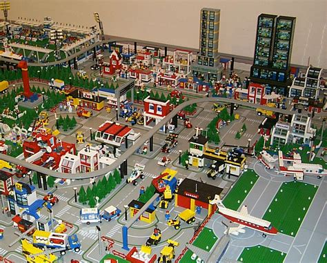 town sets lego town the curious and wondering eye