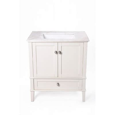 23 best images about Bathroom Vanities for small spaces on