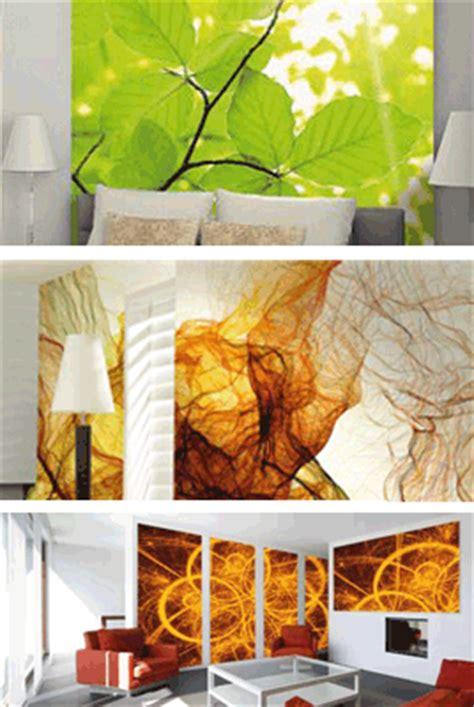 Wandgestaltung Mit Stoff by Voit Boden Raum Sonne Boden Und Raumgestaltung Im