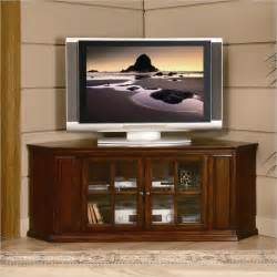 Window Awnings Menards Homelegance Hayden 62 Quot Rta Corner Tv Stand In Burnished
