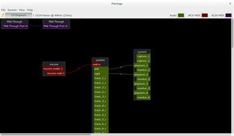 javascript div javascript div overlay canvas mouseover stack overflow