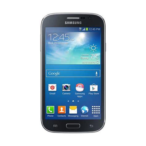 Backdoor Samsung Galaxy J2 Prime Tutup Baterai Samsung Galaxy J2 Prime jual samsung galaxy grand neo gt i9060 smartphone black