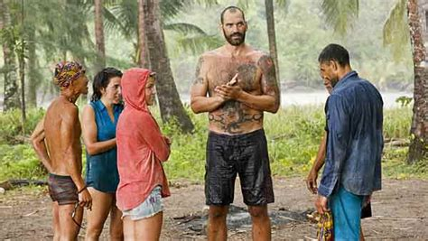survivor s32e06 play or go home tv shows