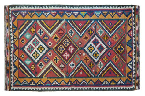 tappeti persiani outlet 7532 kilim outlet gt shop gt irana tappeti