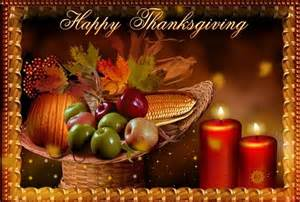 us holidays thanksgiving happy thanksgiving images 2017 download funny