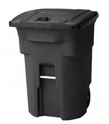 proof garbage can 17 best images about proof trash cans on recycling can to and