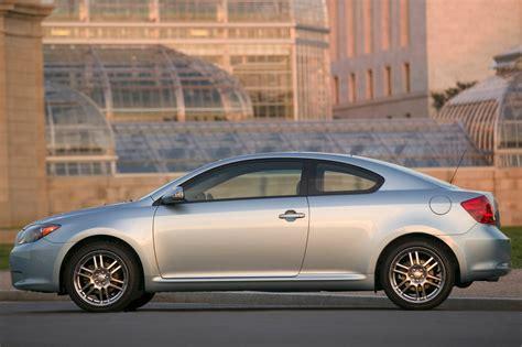 luz scion tc autos post scion tc 2007 indicator lights autos post