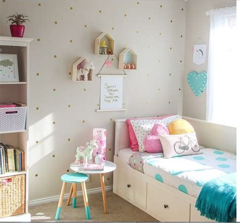 Bedroom Decorating Ideas Kmart Kmart Styling Great Spaces