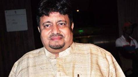 bollywood actor died in december 2017 neeraj vora the famous bollywood actor dies