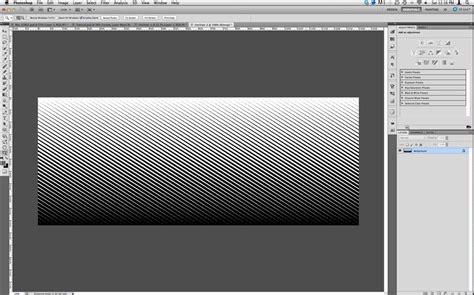 halftone line pattern photoshop halftone lines in photoshop shirtoid