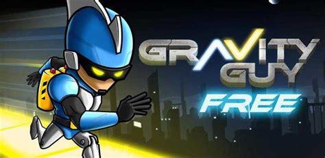 android gravity gravity free android gravity oyunu 187 apk indir
