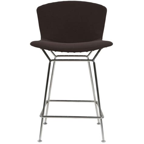 bertoia bar stool covers buy breakfast bar kitchen stools from swivel uk