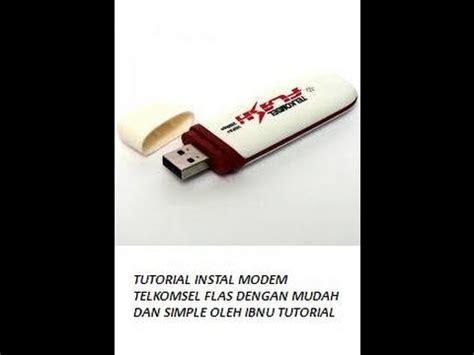 Modem Advan Jetz Xl Atau Jetz Flash cara setting modem oprator telkomsel doovi
