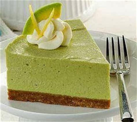 cara membuat cheese cake jar resep cheese cake advocado lemon dan cara membuat