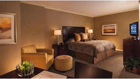 hotel rooms in tx hotel suites in dallas tx guest rooms omni dallas park west