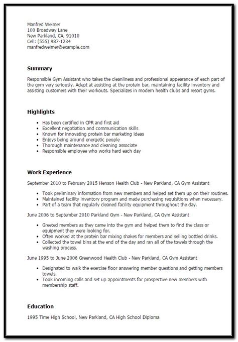 resume and cover letter help help desk cover letter no experience cover letter