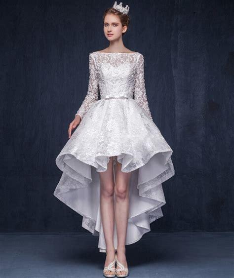 Designer White white designer evening dresses with sleeves fashion dresses