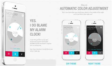 desing app 20 beautifully designed smartphone apps webdesigner depot
