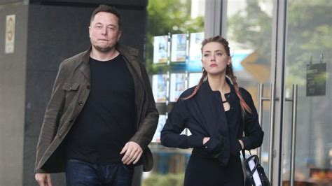 elon musk confirms amber heard split on her instagram taylor swift grope action begins while robert pattinson