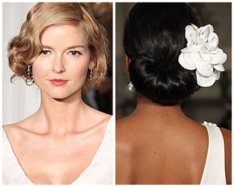 download hairstyles for wedding best wedding hairstyle trends