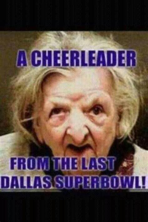 Anti Cowboys Meme - funny cowboy memes のおすすめアイデア 25 件以上 pinterest カウボーイの