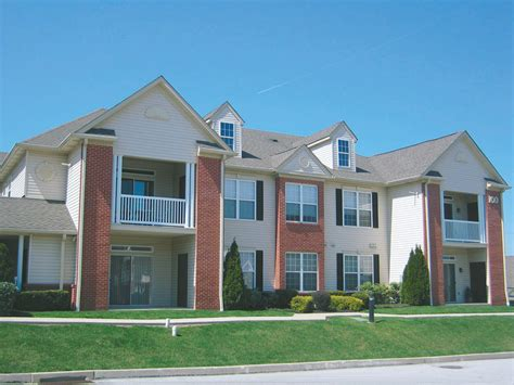 Corporate Apartments King Of Prussia Henderson Square King Of Prussia Pa Apartment Finder