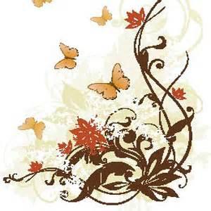 Undangan Batik Cantik bingkai dan beground indah kreatifitasdircom