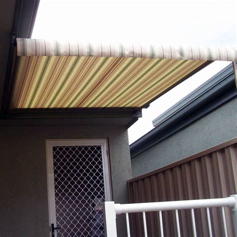 sunsational awnings shade repairs gold coast sunsational awnings and shades