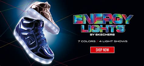 skechers energy lights commercial shop skechers for sale off73 discounts