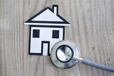 isolation acoustique maison mitoyenne 3315 isolation acoustique maison mitoyenne isolation phonique