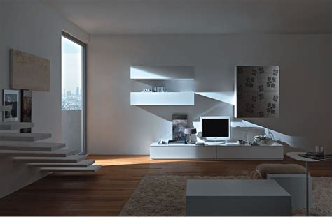 Modern Cabinet Designs For Living Room by Modern Tv Cupboard Simple Home Decoration