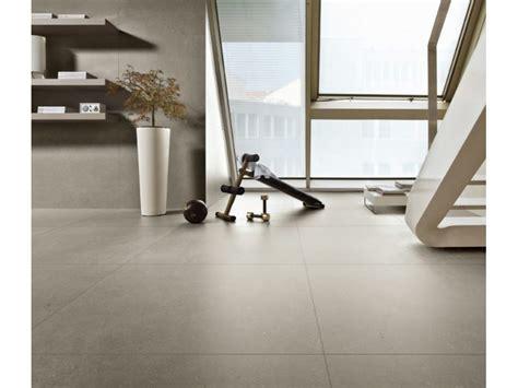 pavimenti cotto d este prezzi pavimento in ceramica c d este perle buxy 90x90x1 4 di